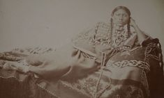One of the big questions about George Armstrong Custer: did he have a Cheyenne mistress who bore him at least one son?It's hard to be sure, but historians..