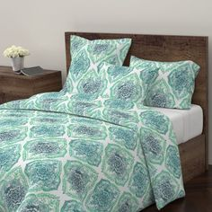Rrindian_ink_in_emerald_pattern_repeat_shop_preview
