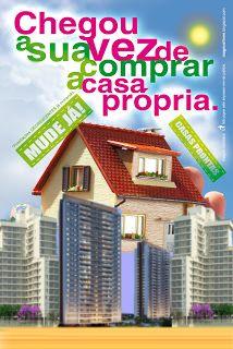 visite meu site www.abimoveis.wix.com/home