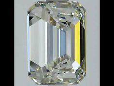 Gia Certified Diamonds, Lighting, Home Decor, Decoration Home, Room Decor, Lights, Home Interior Design, Lightning, Home Decoration