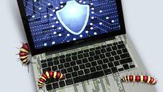 Cum sa te protejezi impotriva virusilor informatici. | Cashback Shopping