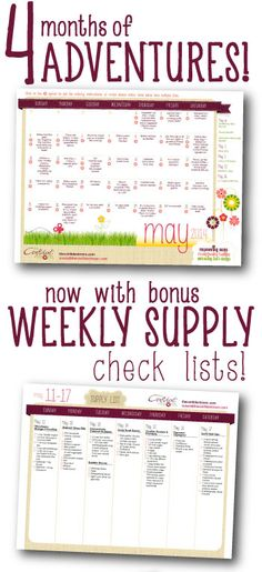 2014 Confident Mom Summer Survival Calendar :: Schools almost out for the summer! Do you need some help structuring your summer with frugal activities & recipes for your children? If so, The 2014 Confident Mom Summer Survival Calendar is a MUST HAVE!
