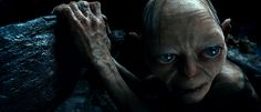 The Hobbit: An Unexpected Journey Pictures - Rotten Tomatoes