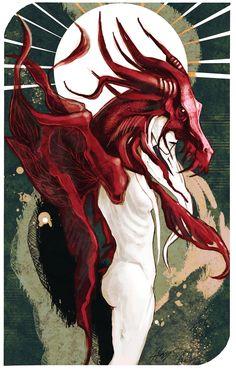 митал,DA персонажи,Dragon Age,фэндомы,эльфийский пантеон,DA эротика,DA таро