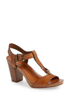 794583df12b Frye  Silvie  Y-Strap Leather Sandal available at  Nordstrom Write a review