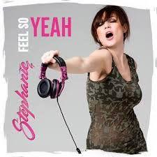Nice Women producing Hardstyle, DJ Stephanie