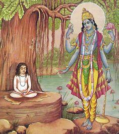 Hanuman Images, Radha Krishna Images, Krishna Art, Radhe Krishna, Lord Vishnu, Lord Shiva, Indian Gods, Indian Art, Hindu Deities