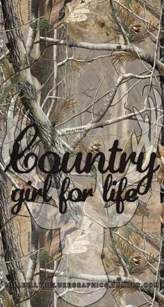 iphone wallpaper country Quotes Girl Wallpaper 31 Ideas For 2019 Real Country Girls, Country Girl Life, Cute N Country, Camo Wallpaper, Girl Wallpaper, Wallpaper Quotes, Iphone Wallpaper, Camoflauge Wallpaper, Drawing Wallpaper