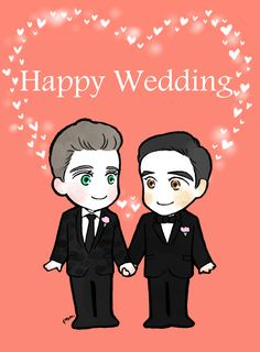 gleeting cards - wedding