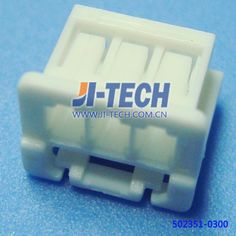 3 Pin Connector Wire To Board 2.0mm Pitch Connector Molex Connector 502351 Series 502351-0300 Receptacle Housing Single Row Photo, Detailed about 3 Pin Connector Wire To Board 2.0mm Pitch Connector Molex Connector 502351 Series 502351-0300 Receptacle Housing Single Row Picture on Alibaba.com.