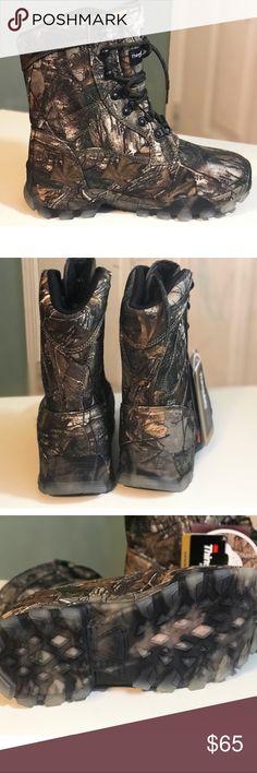 52 Best classic shoes images   Shoes, Shoe boots, Boots