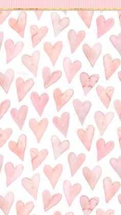Phone Wallpapers - HD - Free Wallpapers by BonTon TV - Cute and Elegant Wallpapers for iPhone, Android - - Pozadine za mobitel, telefon u visokoj rezoluciji - BonTon TV - Besplatno Iphone Background Wallpaper, Heart Wallpaper, Trendy Wallpaper, Pink Wallpaper, Disney Wallpaper, Cute Wallpapers, Wallpapers Android, Wallpaper Wallpapers, Kiosk Design