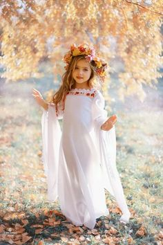 Ideas fashion photography kids child models for 2019 Beautiful Little Girls, Cute Little Girls, Beautiful Children, Beautiful Babies, Cute Kids, Kids Fashion Photography, Children Photography, Photography Poses, Little Girl Photography