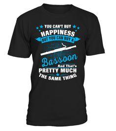 # Bassoon Basoonsist Tshirt .  Buy 2 or more to save on shipping costBassoon Basoonsist Tshirt