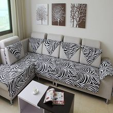 Animal Print Sofa Kenya Google Search