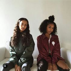Of Course Black is Beautiful Go Best Friend, Best Friend Goals, Black Girl Magic, Black Girls, Beautiful Black Women, Beautiful People, Beautiful Smile, Curly Hair Styles, Natural Hair Styles