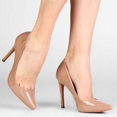 720dbf1e56 10 melhores imagens de Sapatos - Santa Lolla!!!