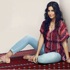 Katrina Kaif Hot Pics, Katrina Kaif Images, Katrina Kaif Photo, Bollywood Actress Hot, Beautiful Bollywood Actress, Bollywood Celebrities, Indian Fashion, Korean Fashion, Katrina Kaif Wallpapers