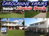 Carolanne Farms Homes For Sale - Virginia Beach Residence Virginia Beach, Farms, The Neighbourhood, Real Estate, Farmhouse, Homes, Live, Outdoor Decor, Homesteads