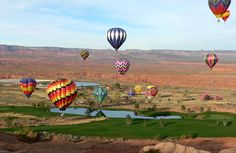 Page is a small town in northern Arizona located on the southern shores of magnificent Lake Powell. Our friendly community offers visitors outstanding recreation and a wide variety of lodging and services.