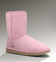 ugg boots online shop greece