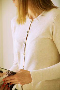 Coco Chanel - Stil Coco Chanel, Fashion, Moda, Fashion Styles, Fashion Illustrations, Fashion Models