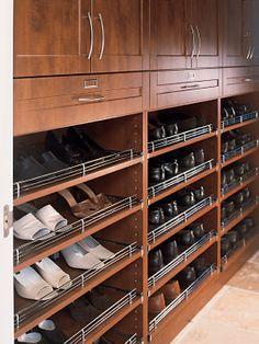 39 Best Closet Accessories Images Closet Accessories