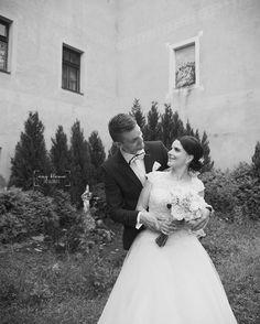 "Páči sa mi to: 29, komentáre: 1 – Amy Klusová Sivčáková - Foto (@amyklusovasivcakovafotografie) na Instagrame: ""#love #nikon #nikond750 #d750 #photo #photographer #photoshoot #couple #rustic #provance #svadba…"""