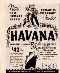 havana 1950s - Google Search