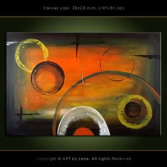 """""""SCIENCE AND FAITH - Abstract Art, Sci Fi, Surrealism"""" !... When Art Goes To Space...I Hope Our Galactic Alliance´s Brothers Like These Pictures In A Space Exhibition !... http://samissomar.wix.com/soundscapings"""