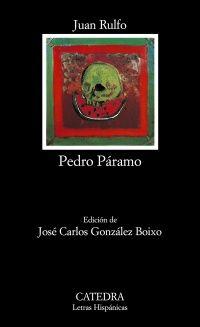 Al final de la década de los sesenta, la figura de Juan Rulfo destacó inmediatamente. En 1955 aparece «Pedro Páramo». Novela gestada largamente por un escritor con fama de poco prolífico y que aunó la propia tradición narrativa hispanoamericana con los principales renovadores de la occidental: Joyce, Faulkner, Woolf... Novela rica, apasionante como pocas, que arrastra al lector del desconcierto a la sugestión.