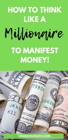 Learn all about how to raise your money set point, develop a millionaire mindset and start manifesting money like a rich person now! Law Of Attraction Coaching, Secret Law Of Attraction, Evil Person, Manifestation Journal, Rich Money, Manifesting Money, Money Affirmations, New Thought, Healing Quotes