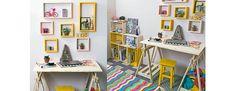 Office Supercool! - AMBIENTES! - Tadah! Design