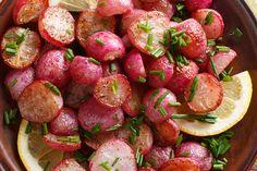 Lifestyle, Vegetables, Food, Essen, Vegetable Recipes, Meals, Yemek, Veggies, Eten