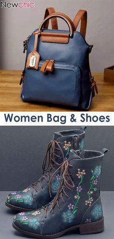 Barbie, Comfortable Boots, Audemars Piguet, Cool Boots, Short Boots, Crazy Shoes, Leather Boots, Levis, Fashion Shoes