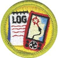 Discussed the Boy Scout Geocaching Merit Badge on The Geocaching Podcast last night. I really think every geocacher should understand and do all of the requirements for this to better understand and enjoy Geocaching as a whole. Geocaching, Cub Scouts, Girl Scouts, Boy Scouts Merit Badges, Boy Scout Patches, Boy Scout Camping, American Heritage Girls, Girl Scout Juniors, Scouts Of America