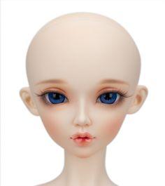 Fairyland FeePle60 Chloe