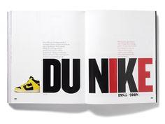 futu magazine spread by matt willey