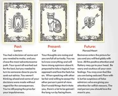 See 8 Best Images of Printable Tarot Cards With Meanings. Inspiring Printable Tarot Cards with Meanings printable images. Free Tarot Cards, Free Tarot Reading, Tarot Card Meanings, Tarot Card Decks, Tarot Spreads, Card Reading, Deck Of Cards, Spiritual Awakening, Wiccan