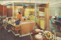 Pacemaker Mobile Home Modern on pathfinder mobile homes, malibu mobile homes, vintage mobile homes, viking mobile homes, riviera mobile homes, pace mobile homes, sectional mobile homes, compact mobile homes, heart mobile homes, trophy mobile homes, spartan mobile homes, portable mobile homes, small mobile homes, cobra mobile homes, shamrock mobile homes, pacific mobile homes, apache mobile homes, horizon mobile homes, action mobile homes,