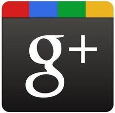 Botão do Google +1 já supera Twitter em popularidade