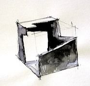 http://thinng.com/list/1120-architectural-sketches# architectural sketch