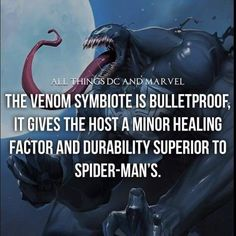 13 Awesome Superhero Facts You Probably Didn't Know - Part 1  Unless you read all the comics it's easy to get behind on the latest superhero Source by superherobook #superheroencyclopedia by superheroencyclopedia.com