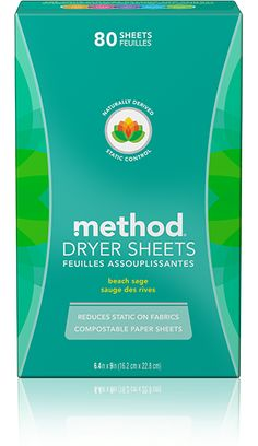 naturally derived cleaning power in this NEW laundry detergent fights tough dirt + stains. so your whites stay white and your colors stay bright. SHOP NOW> Laundry Dryer, Laundry Detergent, Laundry Room, Method Cleaner, Cleaning Cupboard, Method Homes, Safe Cleaning Products, Cleaning Supplies, Knitting Machine Patterns