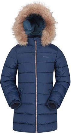 Ist ein bisschen groß  Bekleidung, Jungen, Jacken, Mäntel & Westen, Mäntel Winter Dresses, Cold Weather, Winter Jackets, Boys, Fashion, Back Stitch, Cowl, Clothing, Winter Coats