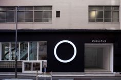 publicus-project-by-nosigner-