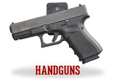 With the ability to hold up to 15 lbs., you can easily hide your handgun behind a headboard, nightstand, door, or under a bed, desk, or coffee table! https://www.n82tactical.com/products/magna-arm-gun-mount/