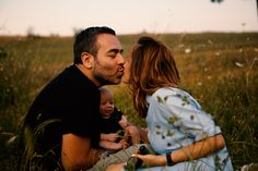 Photo ideas for Family