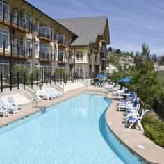 Welcome to the Summerland Waterfront Resort Hotel in the Okanagan offering beautifully designed suites, beaches, activities center, kitchen units and exceptional service. Design Suites, Hotel Amenities, Spa Offers, Boat Rental, Picnic Area, Hotel Spa, Resort Spa, Weekend Getaways, Hotels And Resorts