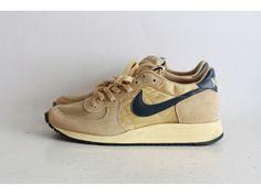 Nike Equator I